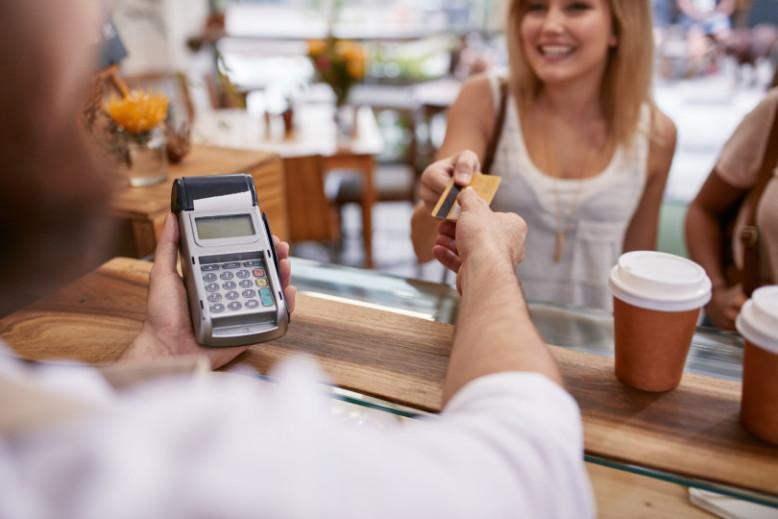 Corrency: Budou nám radnice rozdávat virtuální peníze?