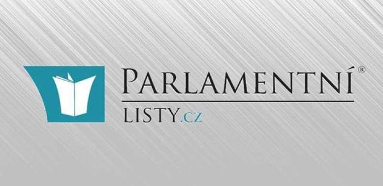CzechInvest: V Kyjově se začne platit correntem, jakmile se zmírní skóre PES ze stavu 5 na stupeň 3