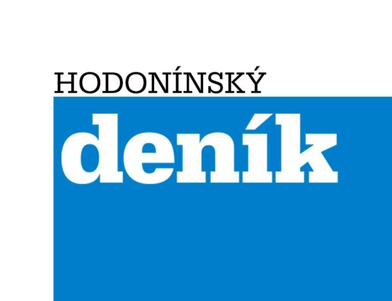 Nekonečný příběh: na platbu v correntech si Kyjovští počkají, kvůli lockdownu