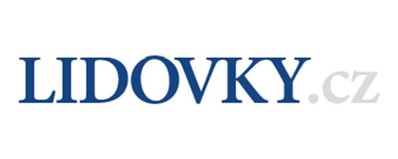Corrency spouští pilotní projekt v Kyjově