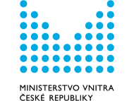Ministry of the Interior of the Czech Republic